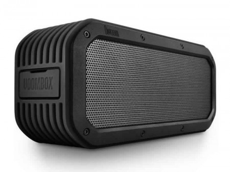 Divoom Voombox Outdoor