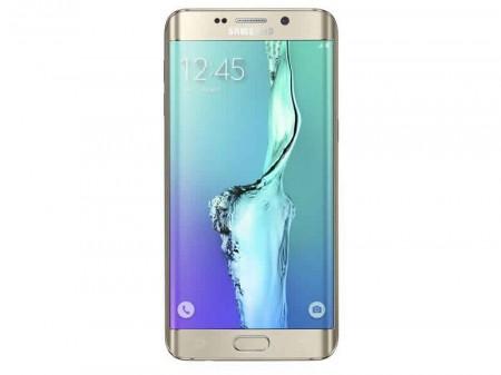 Samsong Galaxy S6 Edge