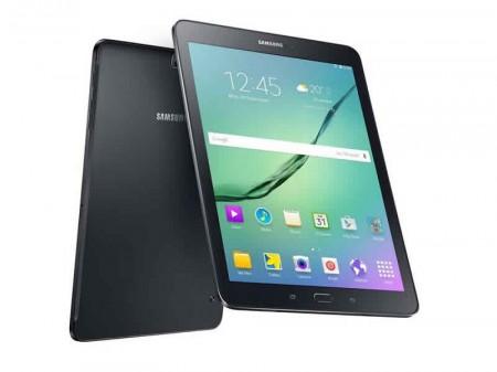 SAMSUNG Tab Galaxy TabS2 9,7