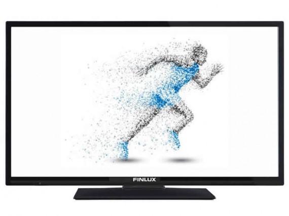 "Finlux 32"" LED TV"
