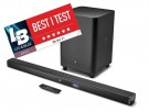 JBL BAR 3.1 Soundbar thumbnail