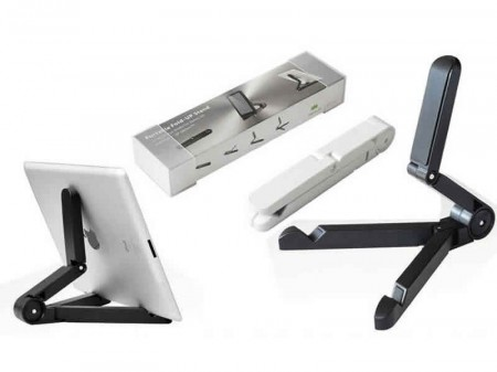 Timetech Portable Fold-UP Stand