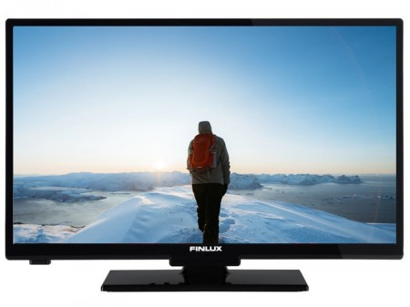 "FINLUX 19"" Nordic Edition LED-TV 19C185FLX"